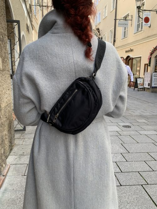 French Connection Shopper