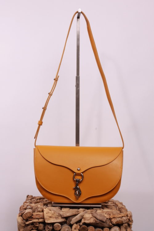 New Big Crossbody Nappa 034